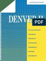 DenverIItraining_manual.pdf