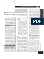 ana2.pdf