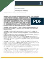 LEY_ESPACIOS_MARITIMOS.pdf