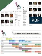 programacion_faelima_2017.pdf