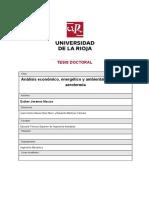 Dialnet AnalisisEconomicoEnergeticoYAmbientalDelUsoDeLaAer 122703 Copia