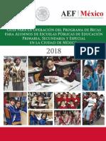 CD de GUÍA PARA LA OPERACIÓN DEL PROGRAMA DE BECAS 2018-4.pdf