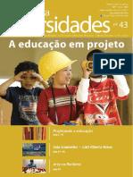 Diversidades 43.pdf