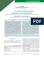 factores.pdf