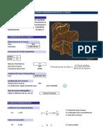 Travajo de Rr.hh de Parametros de Geomorfologia -Alumno-maalquibustillos Dayer Michael.