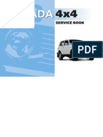 LADA-4X4-USER-MANUAL_09_02_2016-ENG.pdf