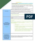 Guión-para-la-Programación-Didáctica-CLIL