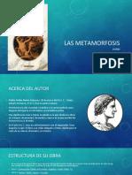 LAS-METAMORFOSIS.pptx.pdf