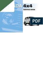 LADA-4X4-USER-.pdf