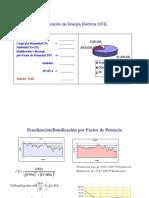 Corrección_factor_de_potencia.pdf