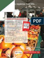Le-Diabete-Carnet-Central.pdf