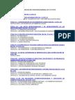 10.1.c Ley Orgánica de Municipalidades Ley n.º 27972