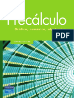 Precálculo_-_Franklin_D_Demana.pdf