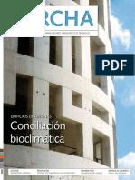 Conc Bioclimatica.pdf