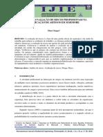3366-16502-1-PB.pdf