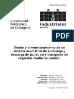 proyecto sistema neumatico.pdf