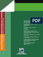 Revista Econo.pdf