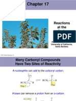 17_Lecture_alfa_carbon_Reactions (1).pptx