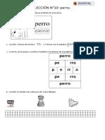 GUIA letra rr.pdf