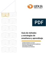 4 Guía métodos y estrategias UDLA ISBN 978-956-8695-06-4-2016-APA.pdf