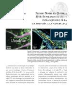 2014_limite de microscopia - nanoscopia.pdf