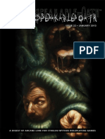 The Unspeakable Oath 22.pdf