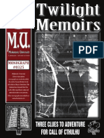 Twilight Memoirs - 325.pdf