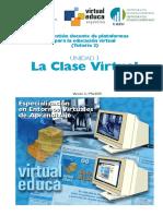 La_clase_virtual.pdf