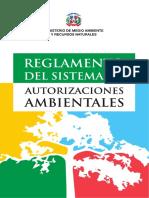 reglamento-de-autorizaciones-ambientales.pdf