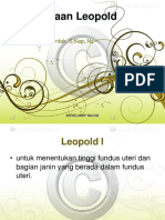 Pemeriksaan-Leopold.pdf