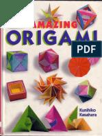 Amazing Origami.pdf