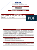 DERECHO CIVIL Vl.pdf