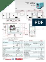 YTG30TLV_leaflet.pdf