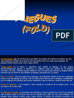 10.- CAp X PLIEGUES1.pptx