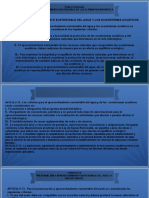 Ley de Equilibrio Ecologico Del Edo de Oax (Pag. 31-40)
