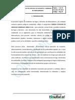 REGISTRO DE DERRAMES.docx