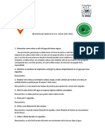 343122595-Seguridad-Basica-en-El-Agua-AR-090.pdf