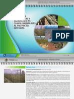 Prácticas vegetativas y agronómicas.pdf