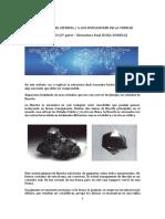 El Reloj Galáctico (2ª Parte - Estructura Dual ICOSA-DODECA)