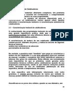Capt 5 (1).doc