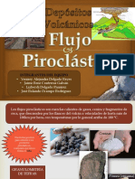 Flujo Piroclastico.pptx