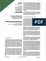 Artigo de COII.pdf