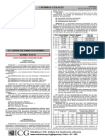 RNE2006_TH_010.pdf