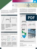 Esfuerzos-y-el-mtodo-de-secciones-en-barras-vigas-y-cables-conocimientos-bsicos_spanish.pdf