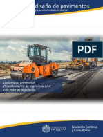 Disenno Racional de Pavimentos.pdf