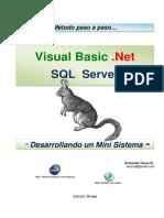 visualbasicsqlserver-091118211639-phpapp02.pdf