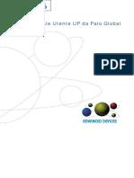04_LI-EN10-06 (Manuale utente UP Palo_GBL_rev.0).pdf