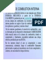 motorcombus 2.pdf