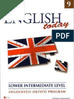 English.today.09