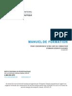 Manuel-formation-francais - Copie.pdf